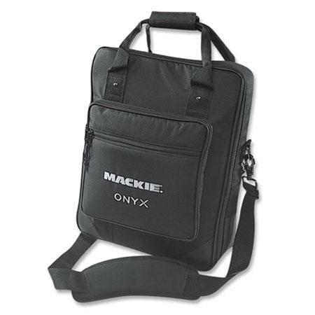 Mackie Onyx Bag Picture 1 Regular