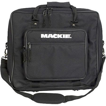 Mackie Profx12dfx12bag Mixer Bag For Profx12 And Dfx12