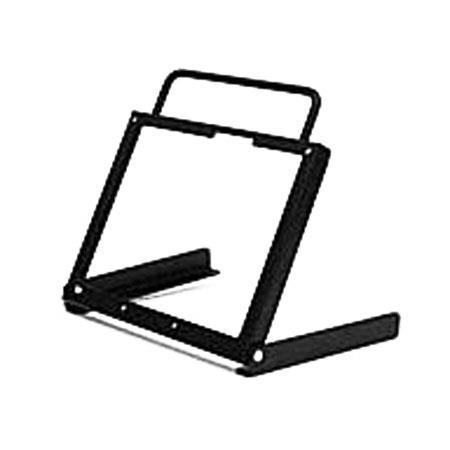 Marshall Electronics Adjustable Stand: Picture 1 regular