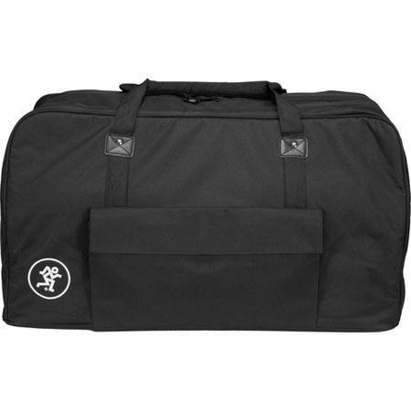 Mackie TH-12ABAG: Picture 1 regular