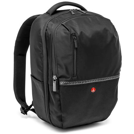 Manfrotto Backpack for DSLR Camera
