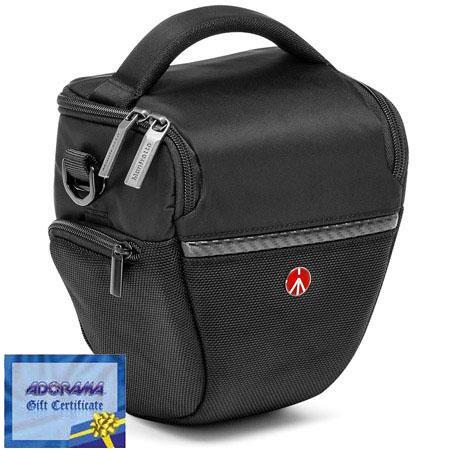 Manfrotto MB MA-H-S: Picture 1 regular