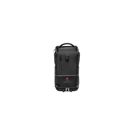 Manfrotto MB MA-BP-TM: Picture 1 regular