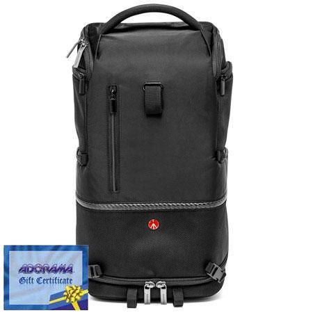Manfrotto MB MA-BP-T: Picture 1 regular