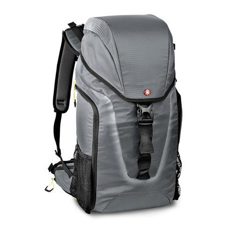 Рюкзак для mavic air combo стандарт кронштейн смартфона для дрона mavic pro