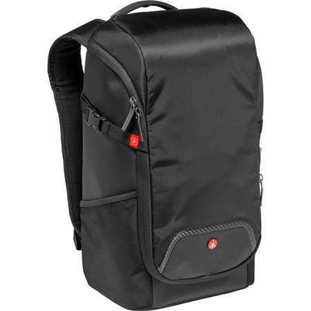 3fcdae27435d Manfrotto Advanced Compact 1 Backpack for CSC Mirrorless Camera