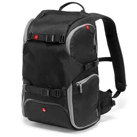 Travel Backpack Laptop Compartment | Frog Backpack