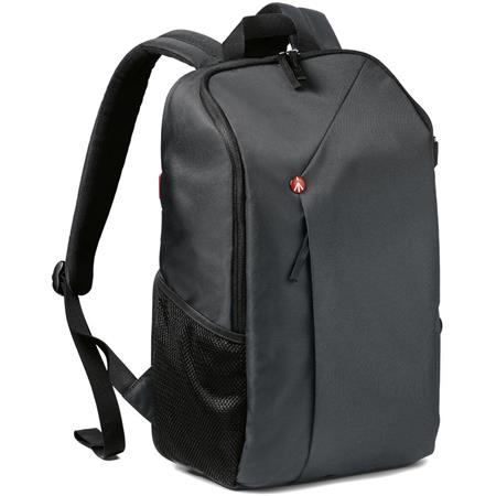 4c644215ddcb Manfrotto NX CSC Camera Drone Backpack