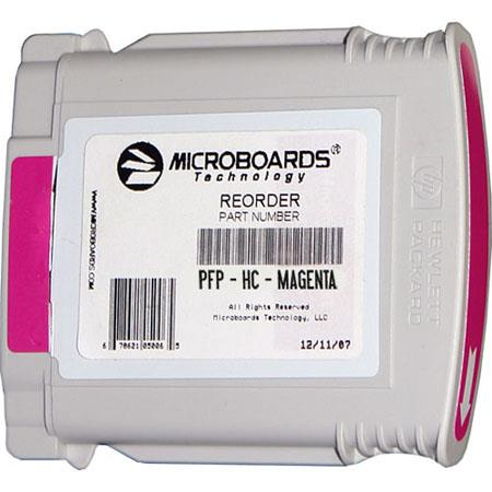 Microboards Technology : Picture 1 regular