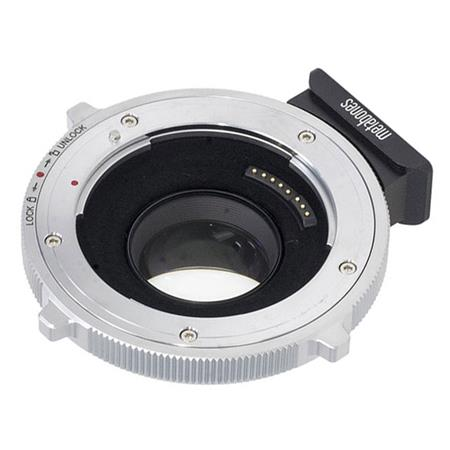 CANON EF-MICRO FOUR THIRDS SPEED ADAPTER METABONES DRIVERS FOR WINDOWS 7