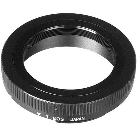 Meade Canon EOS T-Mount: Picture 1 regular