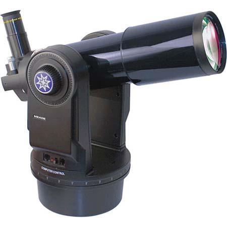 Meade ETX Telescope: Picture 1 regular