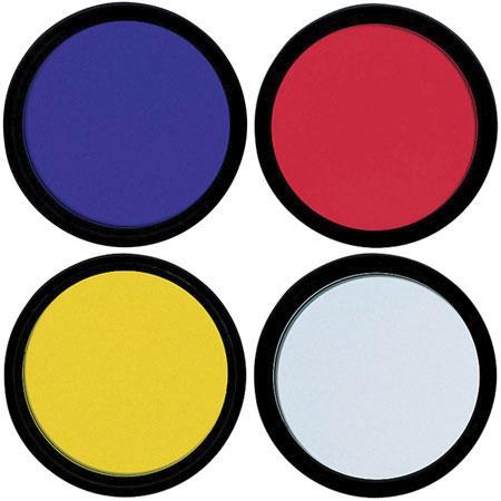 Meade Filter Set #2: Picture 1 regular