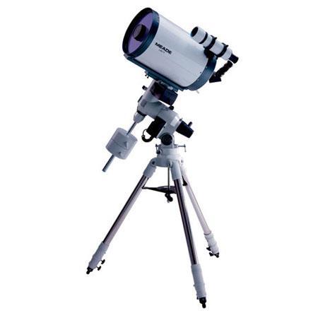 Meade LXD75 SC-8AT 8