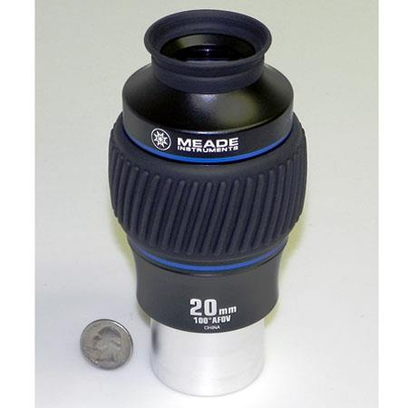 Meade 20mm Xtreme Wide: Picture 1 regular