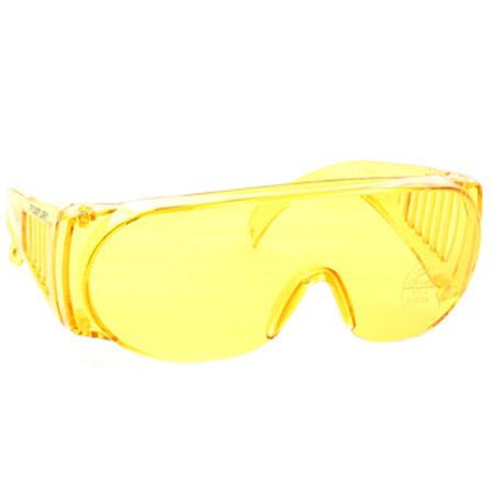 MEDTECH Forensics MedTech Forensics Goggle: Picture 1 regular