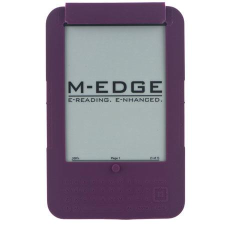 M-Edge : Picture 1 regular