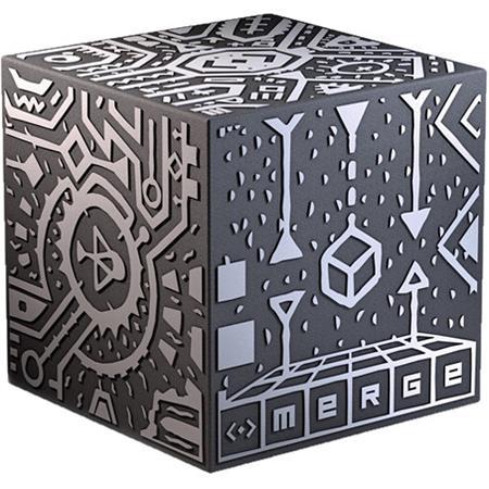 merge cube sale