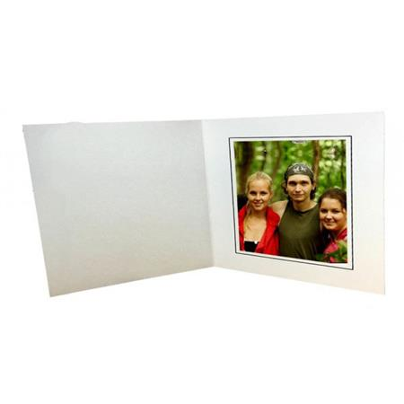 Tap Picture Event Folder Frame For 6x4 Photo Bottom Loading 137085r25