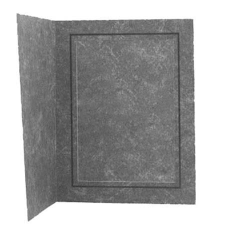 adorama Picture Folder Frame: Picture 1 regular
