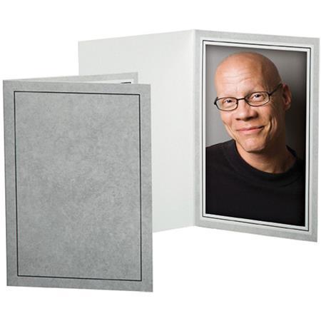 TAP Picture Folder Frame: Picture 1 regular