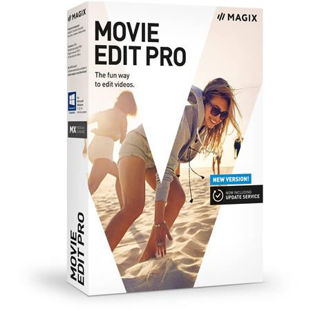 Adult movie download software