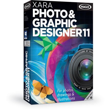 magix photostory easy portable