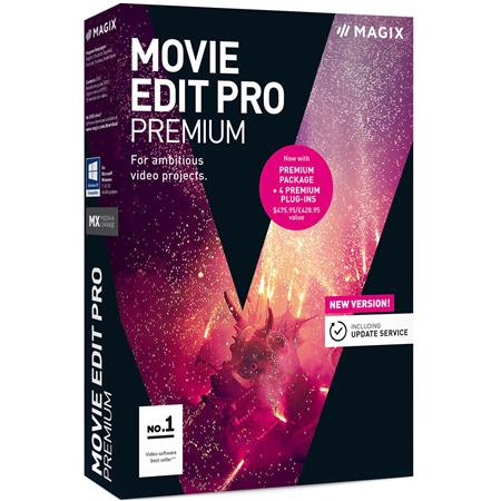 Magix SOUND FORGE Audio Studio 12 Audio Editing, Recording and Restoration  Software, Electronic Download