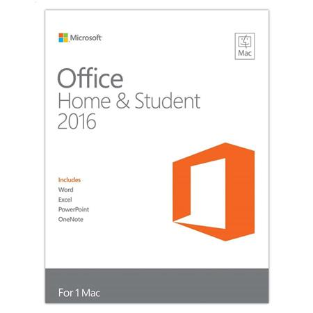 buy microsoft office for mac student discount