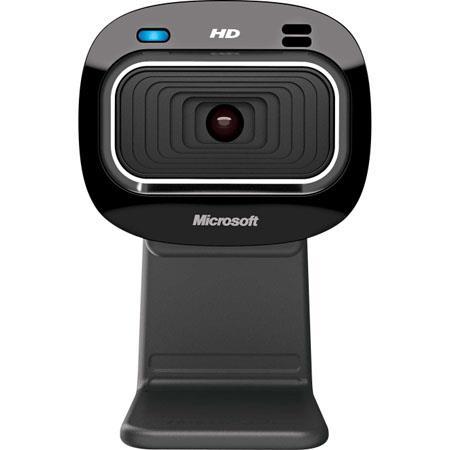 Microsoft LifeCam HD-3000: Picture 1 regular