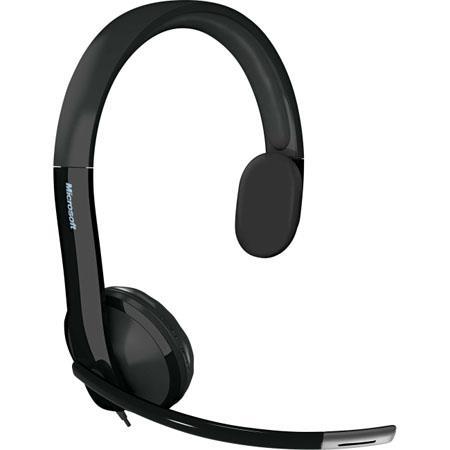 Microsoft LifeChat Wired Headset