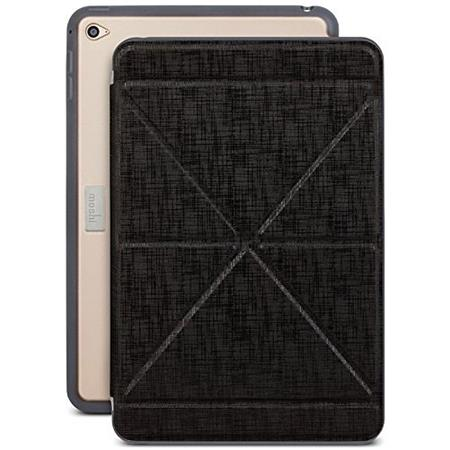 Moshi Versacover Origami Folding Case With Stand For Ipad Mini 4