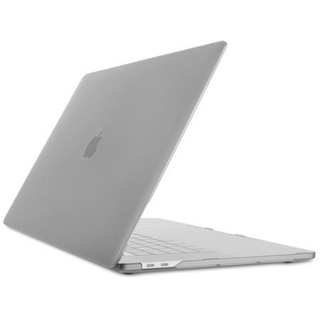 moshi macbook pro 15  Moshi iGlaze Case for 15