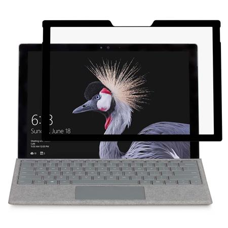 Moshi Umbra Privacy Screen Protector for Microsoft Surface Pro