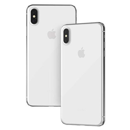 moshi iphone xs max case
