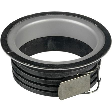 Mola Speed Ring for Profoto: Picture 1 regular