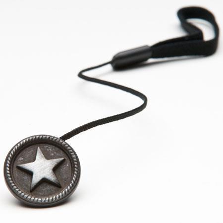Mod Metal Star Cap Saver: Picture 1 regular