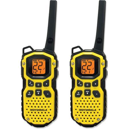 Motorola MS350R: Picture 1 regular