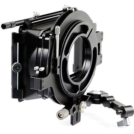 Movcam MOV-301-0202: Picture 1 regular