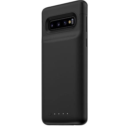 Mophie Juice Pack Battery Case For Samsung Galaxy S10 Black 401002798 Shop with afterpay on eligible items. mophie juice pack battery case for samsung galaxy s10 black
