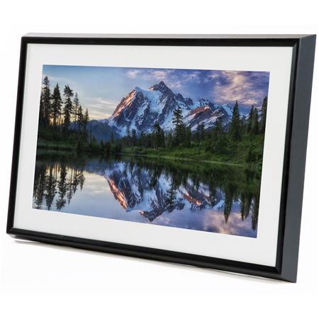 Digital Picture Frames Buy At Adorama