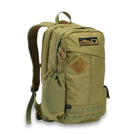 526ff5355d5 Mountainsmith Divide Backpack for 15.4