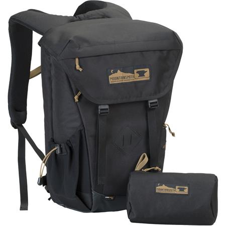 Mountainsmith Spectrum Backpack  Picture 1 regular