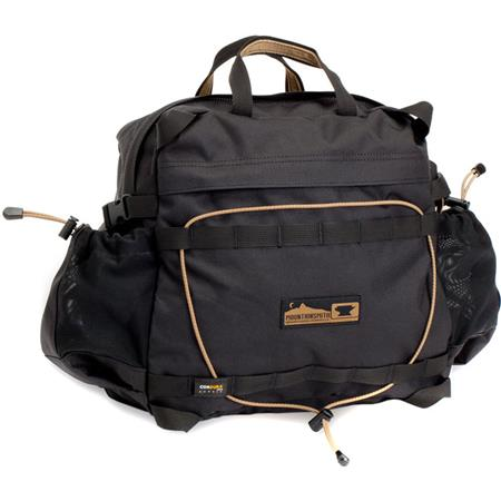 Mountainsmith Tanack 10L Lumbar Pack for DSLR with 2-3 Lenses ... 3cc9165637cfe