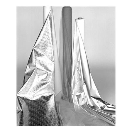 Matthews Reflector Material Kit: Picture 1 regular