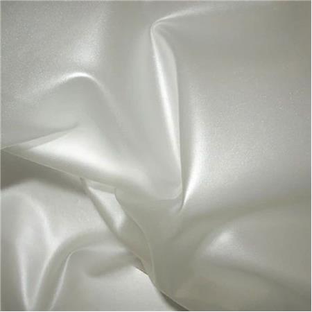 matthews 319023 8x8ft silent frost butterfly fabric 319023