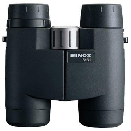 Minox BD 10x32 BR: Picture 1 regular
