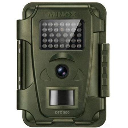 Minox DTC 500: Picture 1 regular