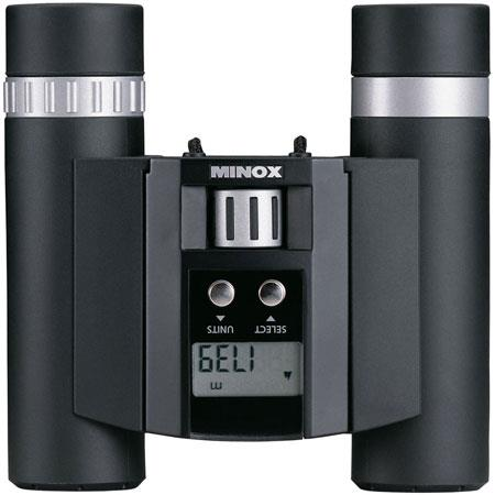 Minox BD 8x24 BR A: Picture 1 regular