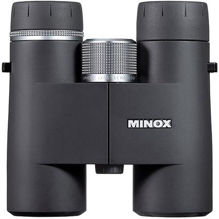 Minox 8x33 Roof Prism: Picture 1 regular